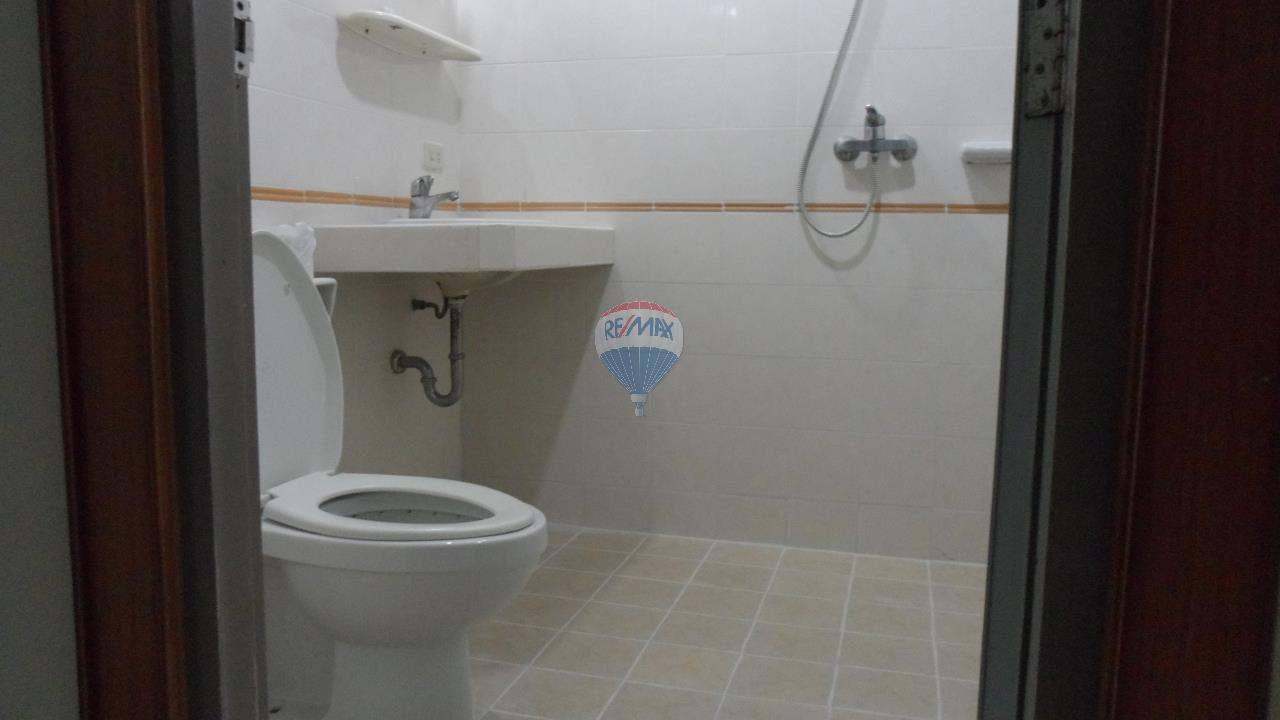 RE/MAX Top Properties Agency's Patong - 15 Rooms Guesthouse - Great Location 21