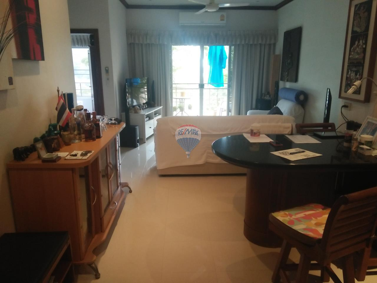 RE/MAX Top Properties Agency's Phuket,Patong Beach, 2 Bedrooms Condo For Rent 5