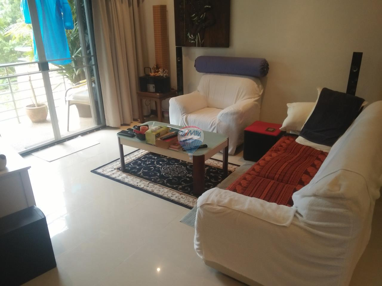 RE/MAX Top Properties Agency's Phuket,Patong Beach, 2 Bedrooms Condo For Rent 7