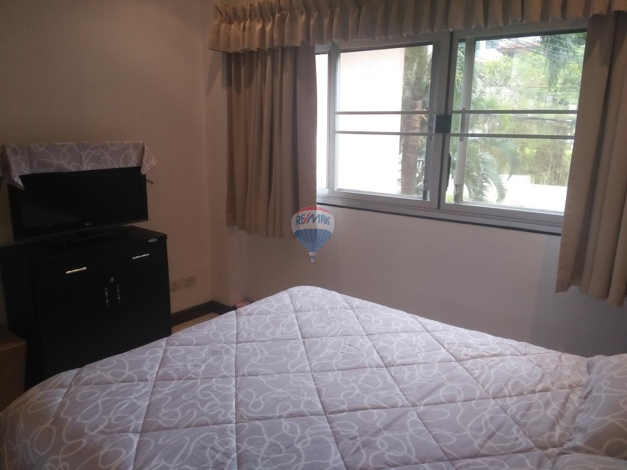 RE/MAX Top Properties Agency's Phuket,Patong Beach, 2 Bedrooms Condo For Rent 16