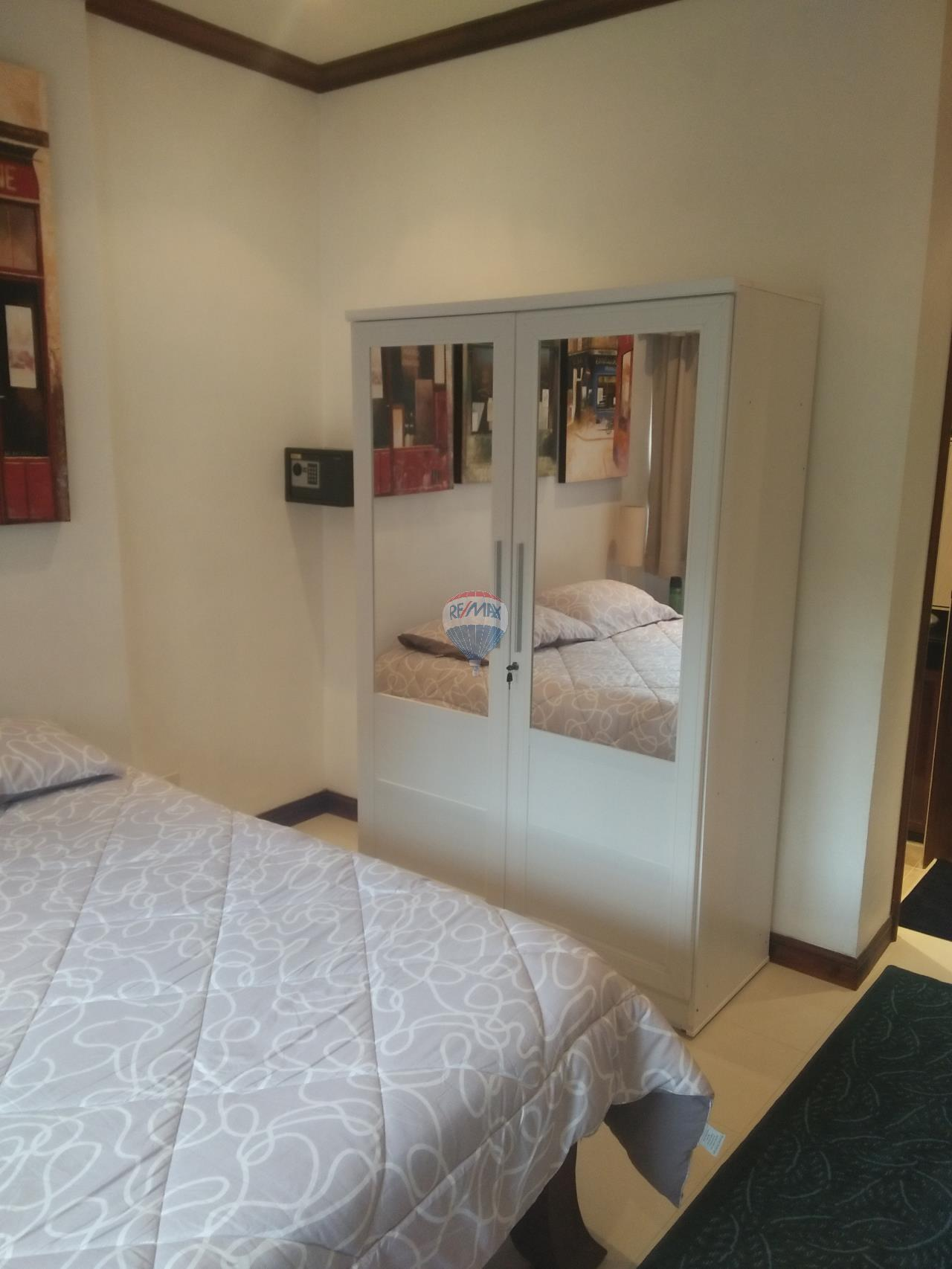 RE/MAX Top Properties Agency's Phuket,Patong Beach, 2 Bedrooms Condo For Rent 14