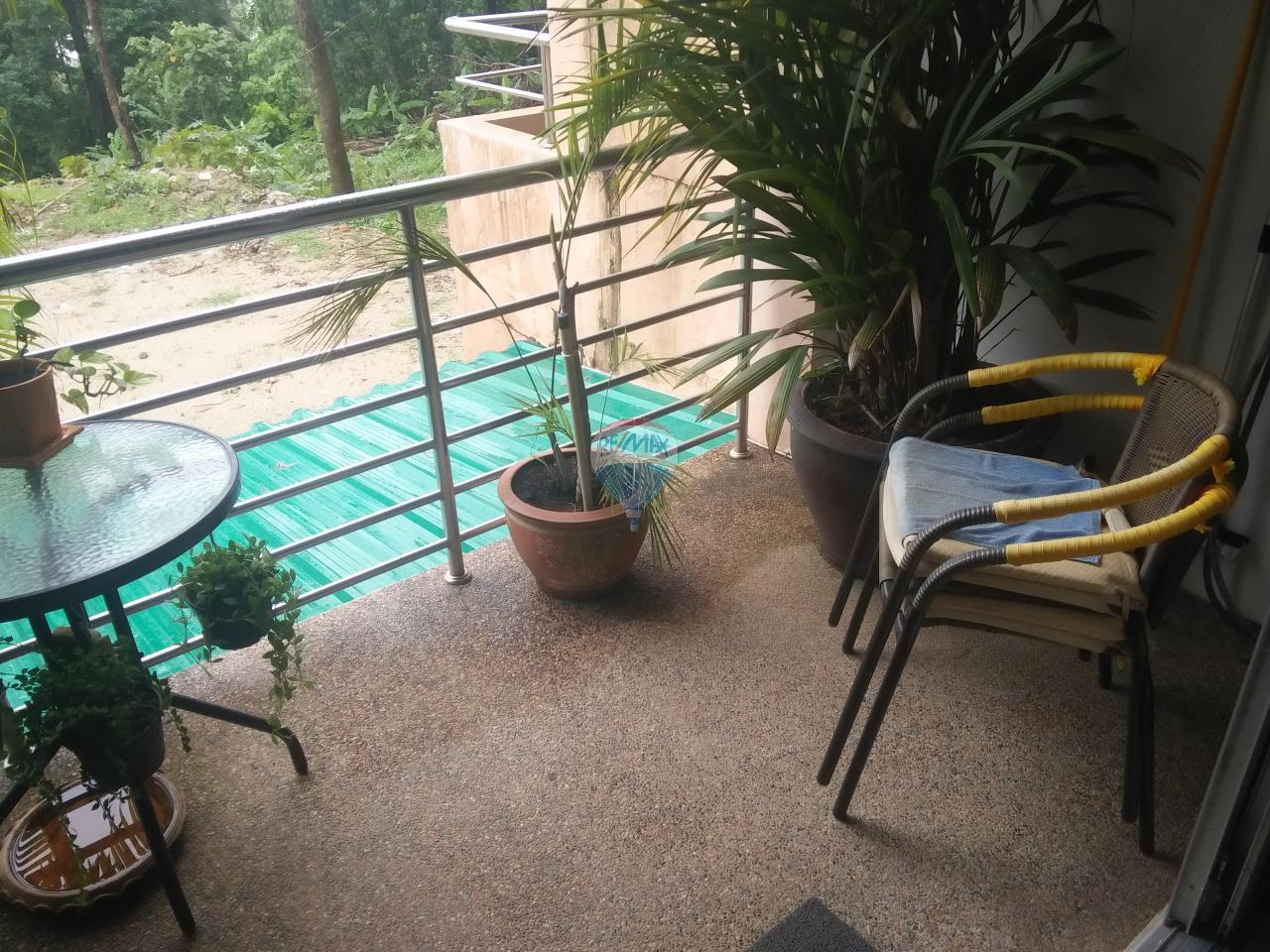 RE/MAX Top Properties Agency's Phuket,Patong Beach, 2 Bedrooms Condo For Rent 12
