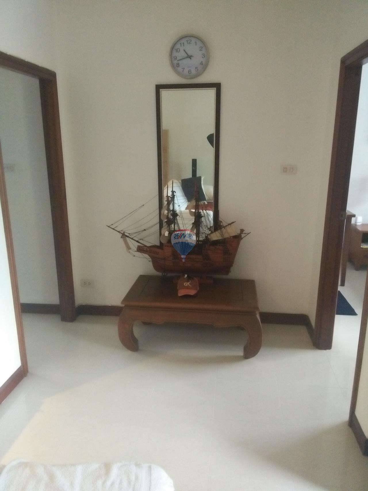 RE/MAX Top Properties Agency's Phuket,Patong Beach, 2 Bedrooms Condo For Rent 13
