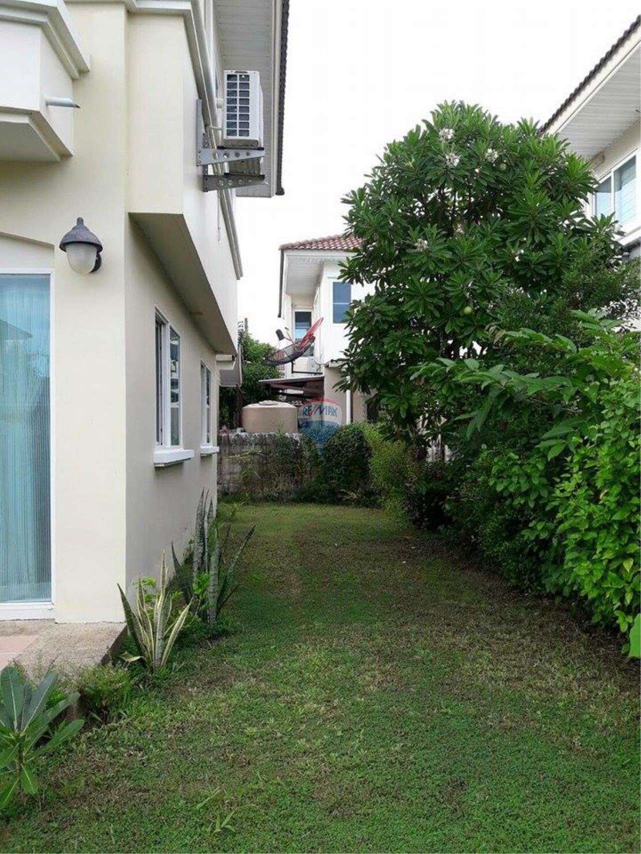 RE/MAX Top Properties Agency's Phuket Thalang Villa 3Br for Sale 5