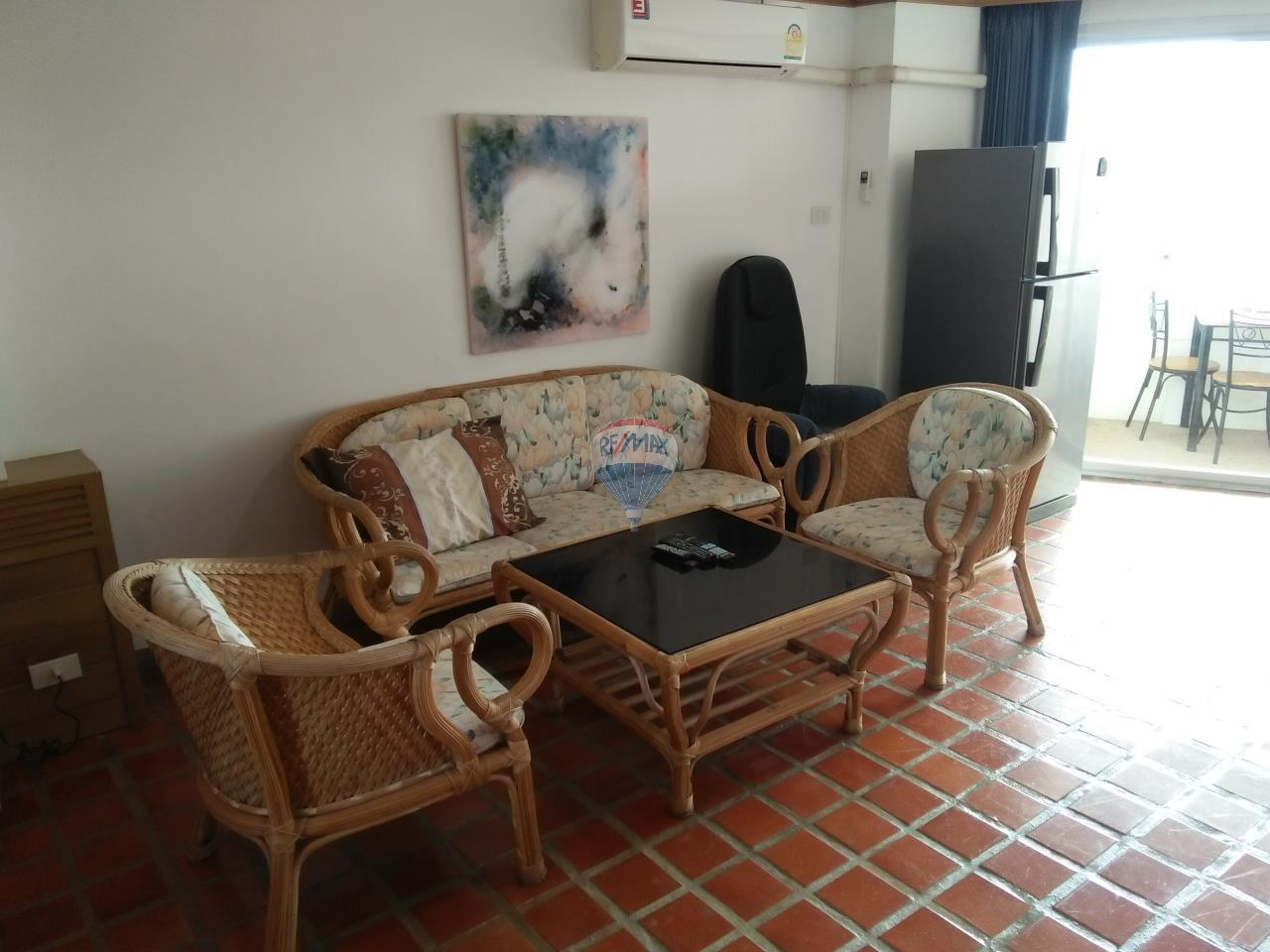 RE/MAX Top Properties Agency's Patong 1 Bedroom Apartment For Sale 5