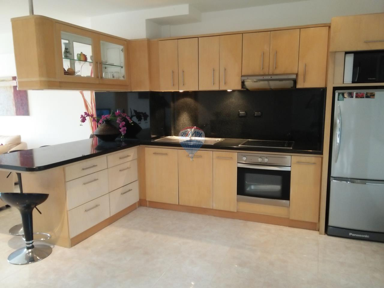 RE/MAX Top Properties Agency's Phuket,Patong Beach condo for Rent 9