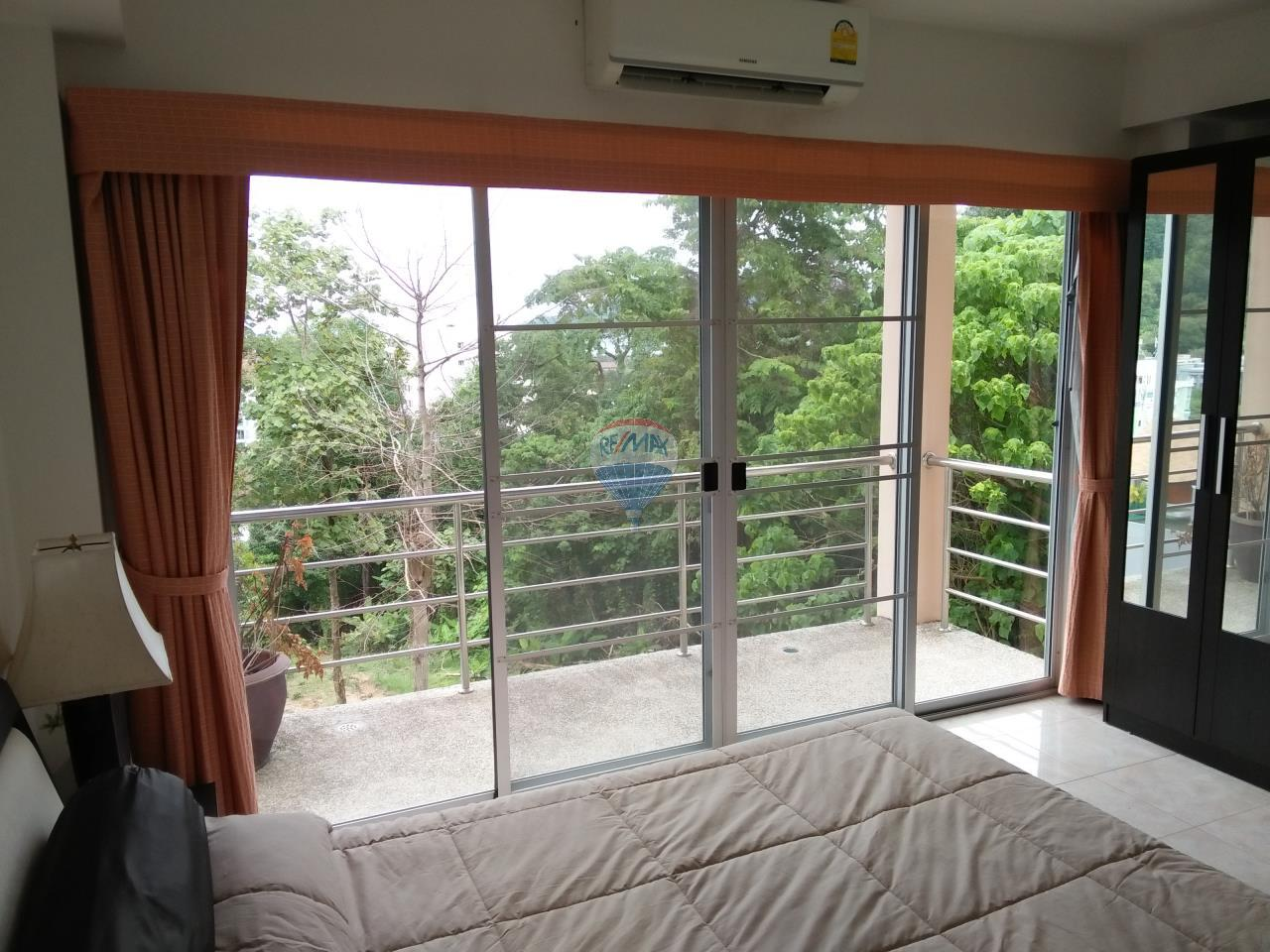 RE/MAX Top Properties Agency's Phuket,Patong Beach condo for Rent 13