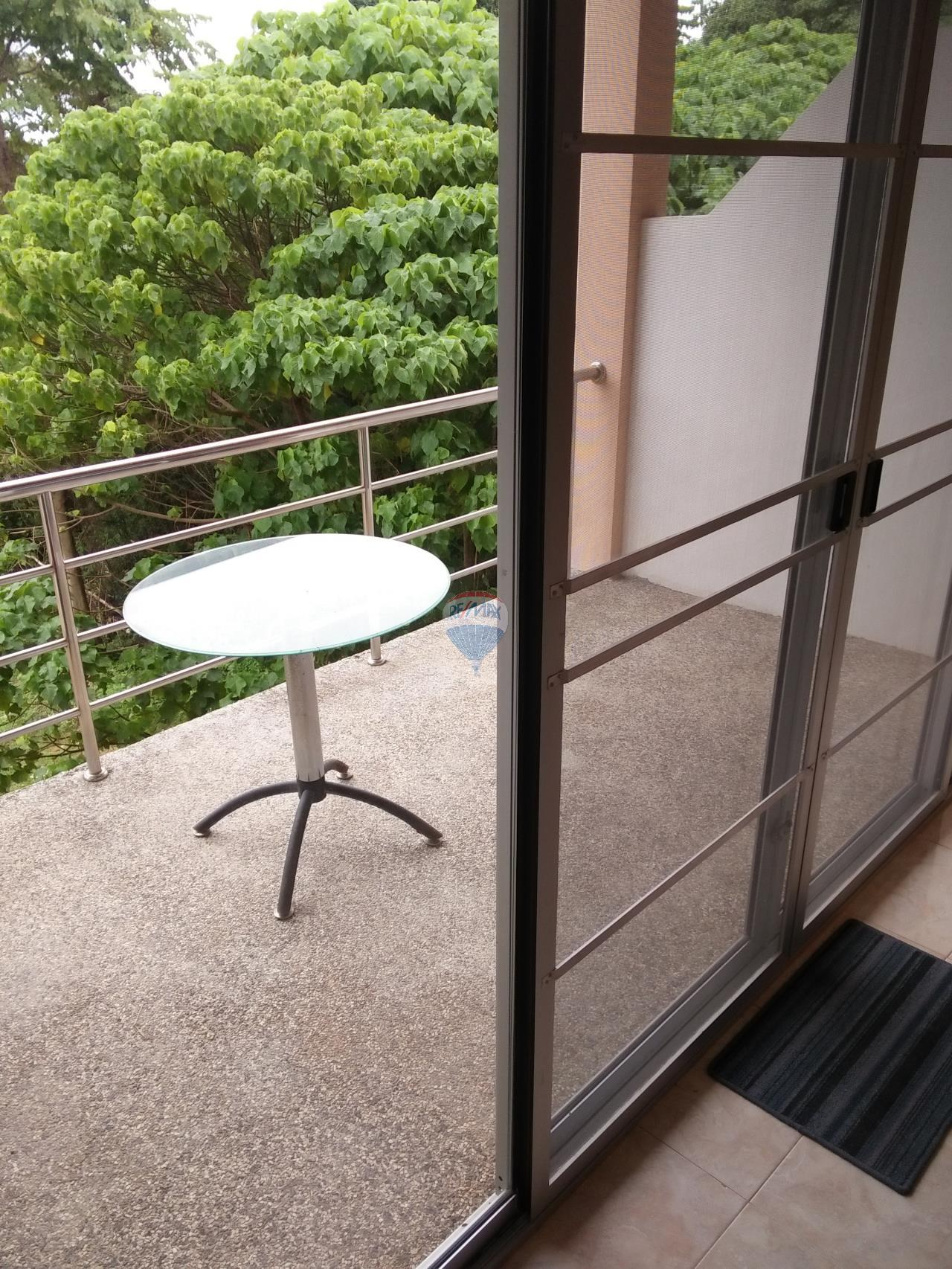 RE/MAX Top Properties Agency's Phuket,Patong Beach condo for Rent 15