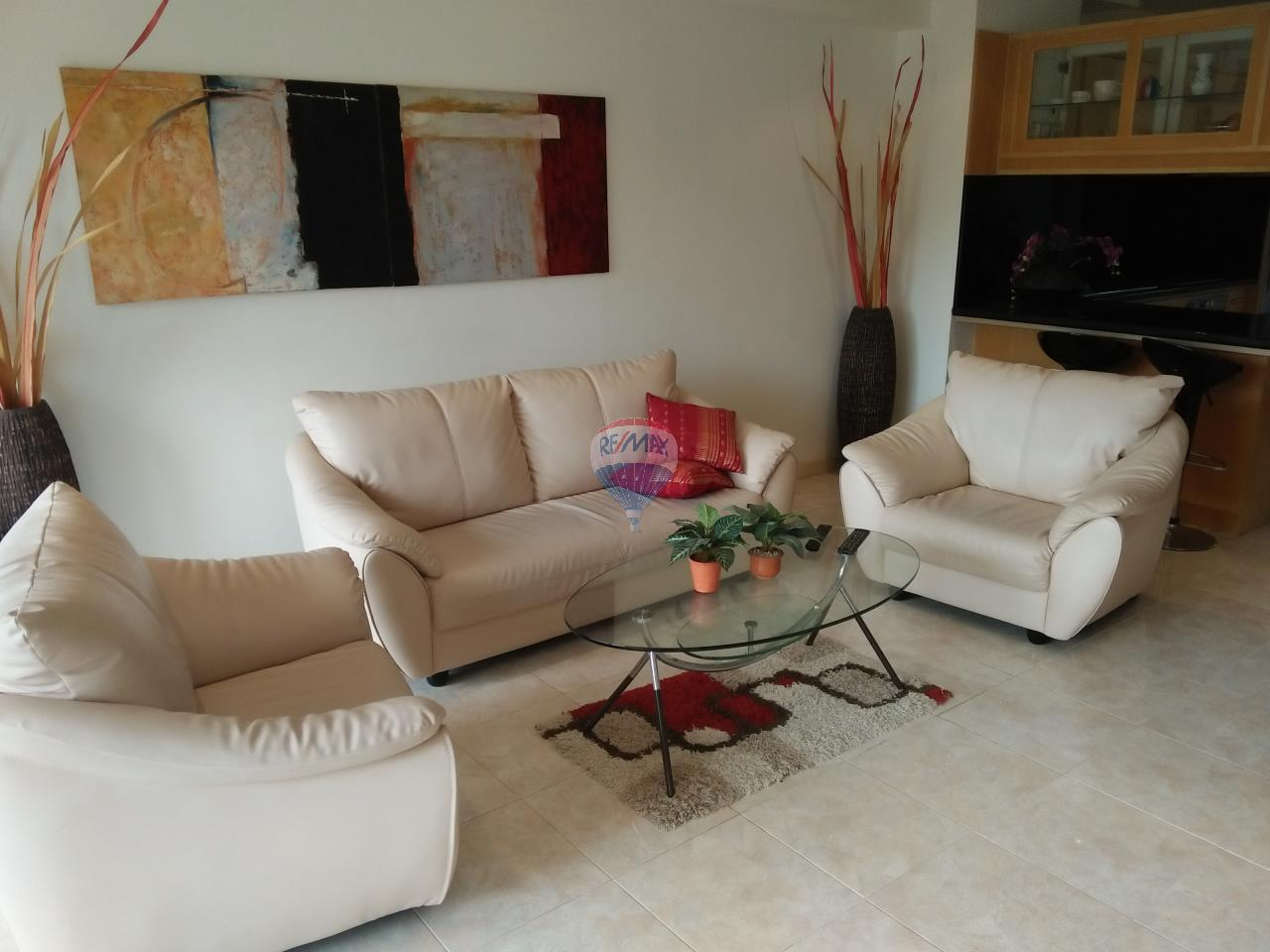 RE/MAX Top Properties Agency's Phuket,Patong Beach condo for Rent 10