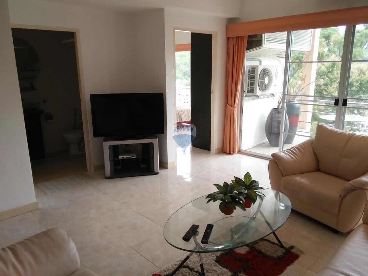 RE/MAX Top Properties Agency's Phuket,Patong Beach condo for Rent 8