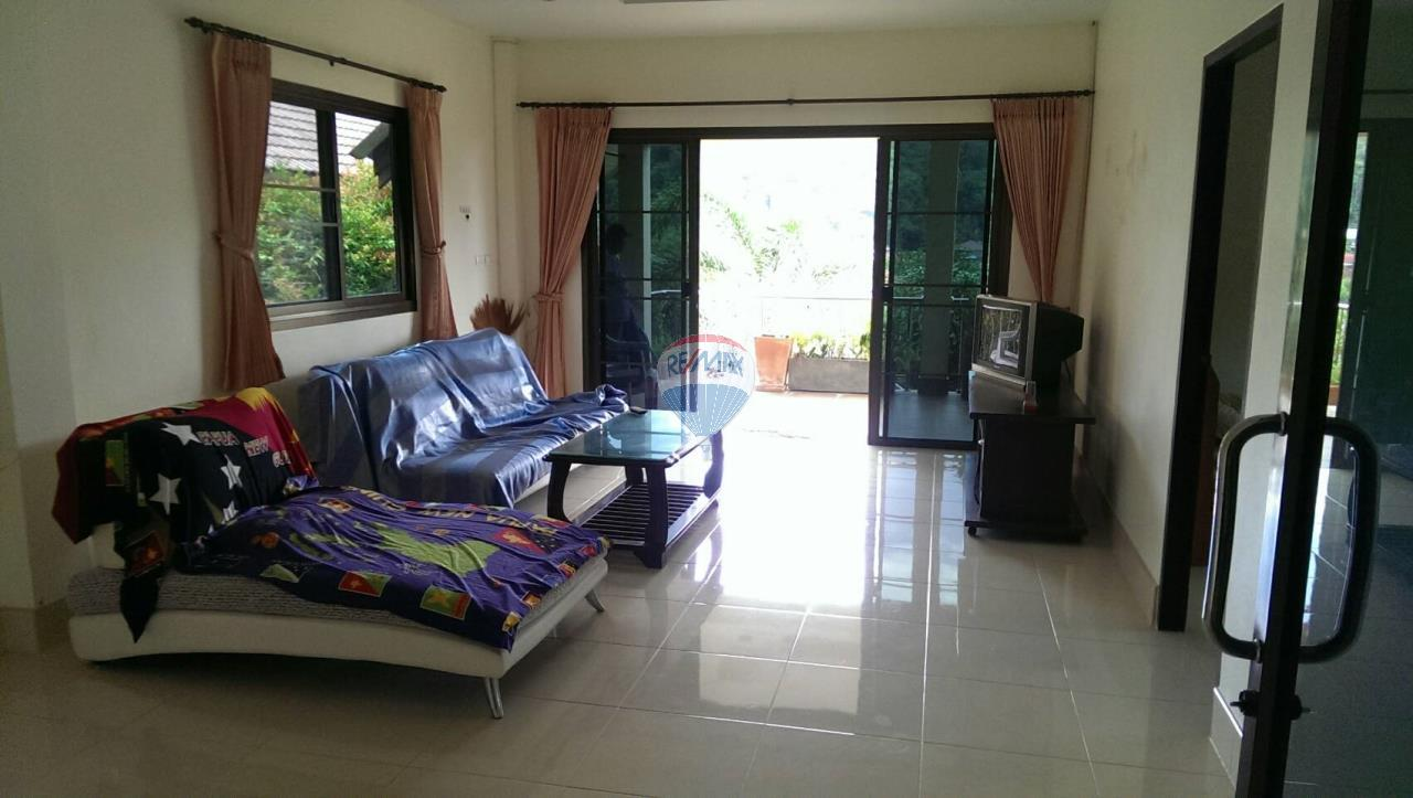 RE/MAX Top Properties Agency's Phuket,Kamala Beach 2 Bedrooms House For Rent 3