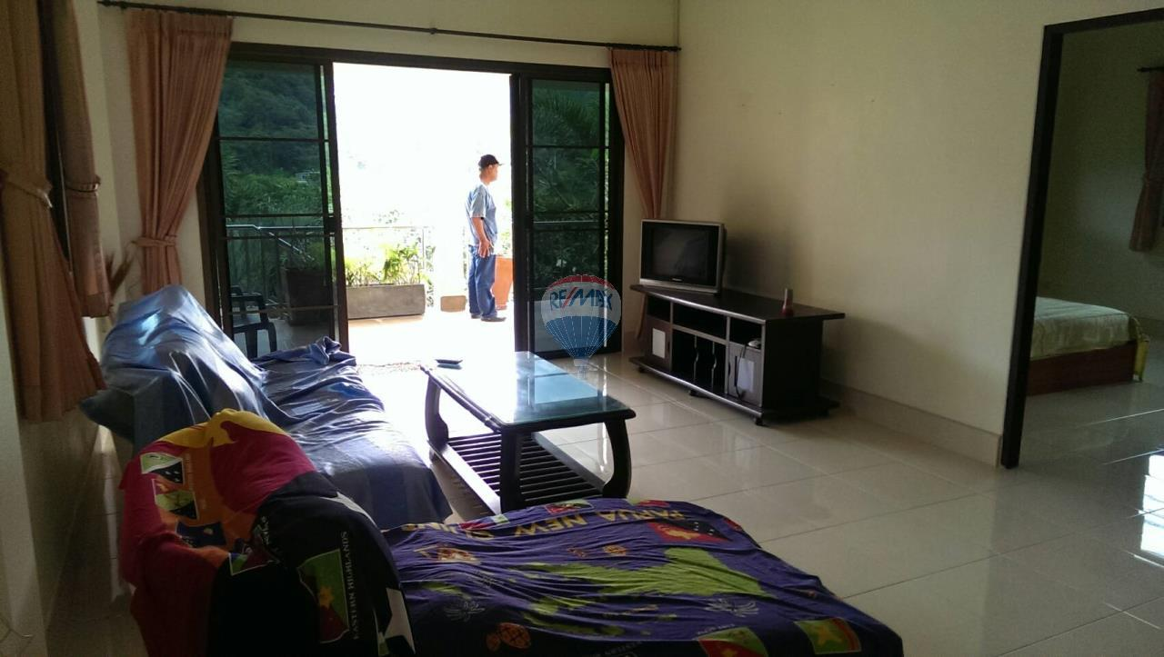 RE/MAX Top Properties Agency's Phuket,Kamala Beach 2 Bedrooms House For Rent 4