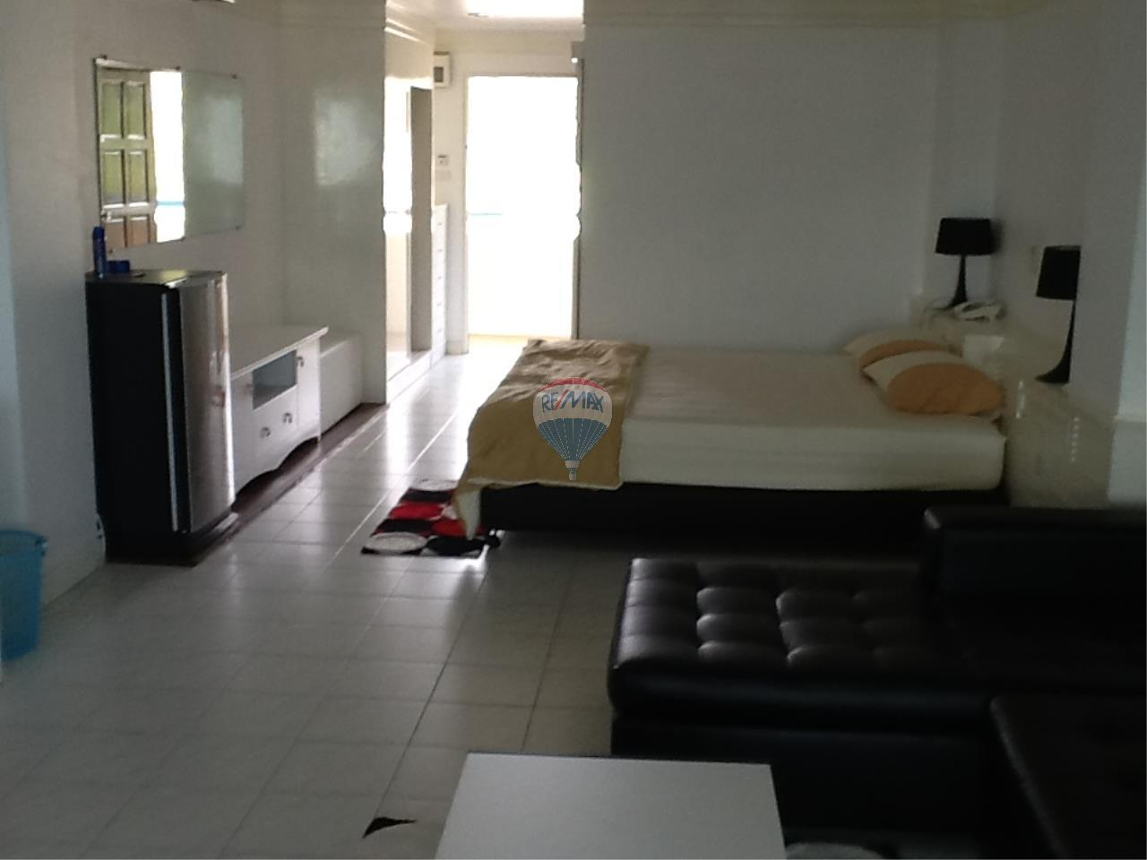 RE/MAX Top Properties Agency's Phuket,Patong Beach 1 Bedroom Condo For Sale 17