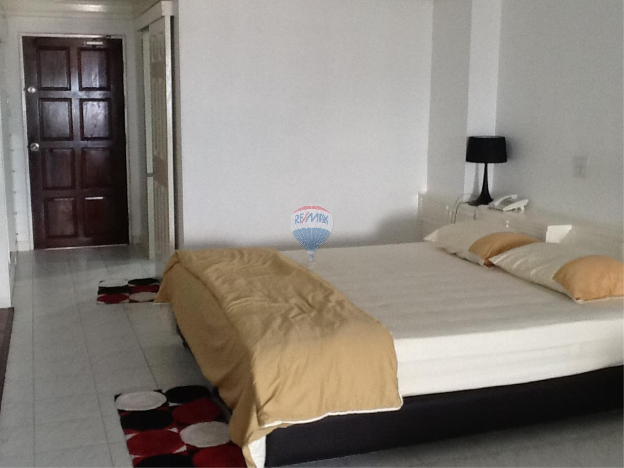 RE/MAX Top Properties Agency's Phuket,Patong Beach 1 Bedroom Condo For Sale 24
