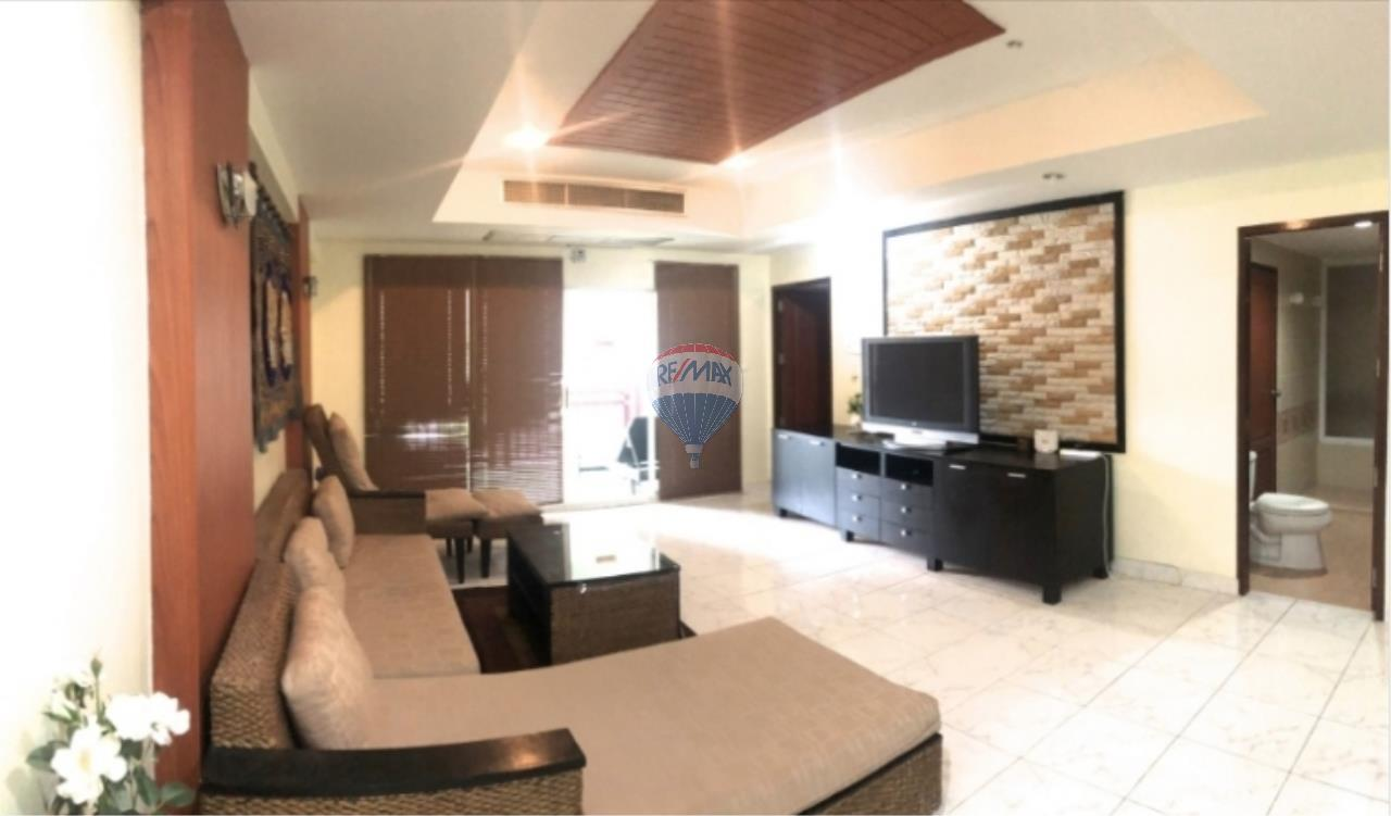 RE/MAX Top Properties Agency's Phuket,Patong Beach 2 Bedrooms Condo For Sale 3