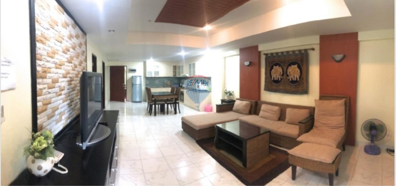 RE/MAX Top Properties Agency's Phuket,Patong Beach 2 Bedrooms Condo For Sale 4
