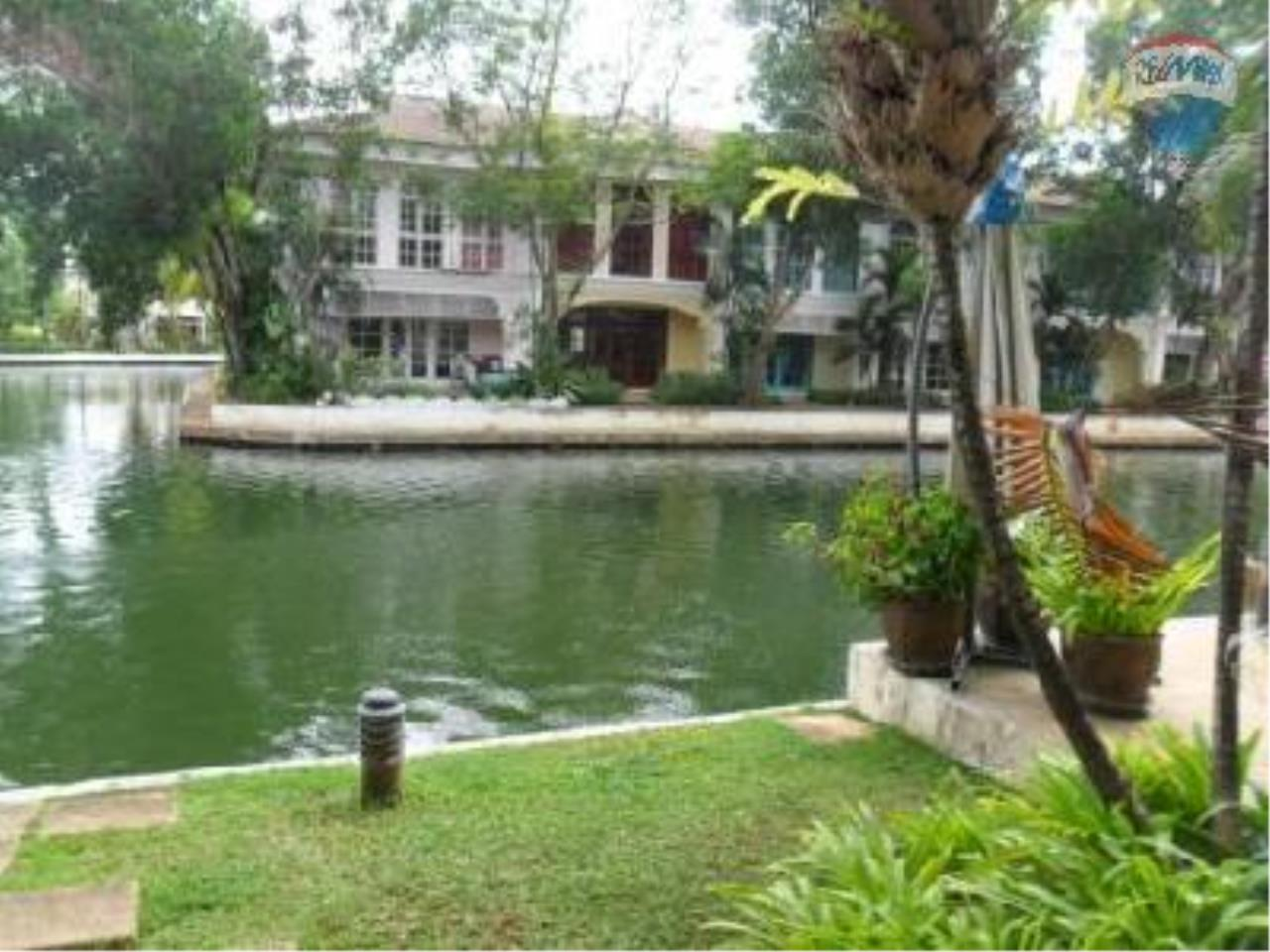 RE/MAX Top Properties Agency's Shino Portuguese Condominium Boat Lagoon Phuket 11