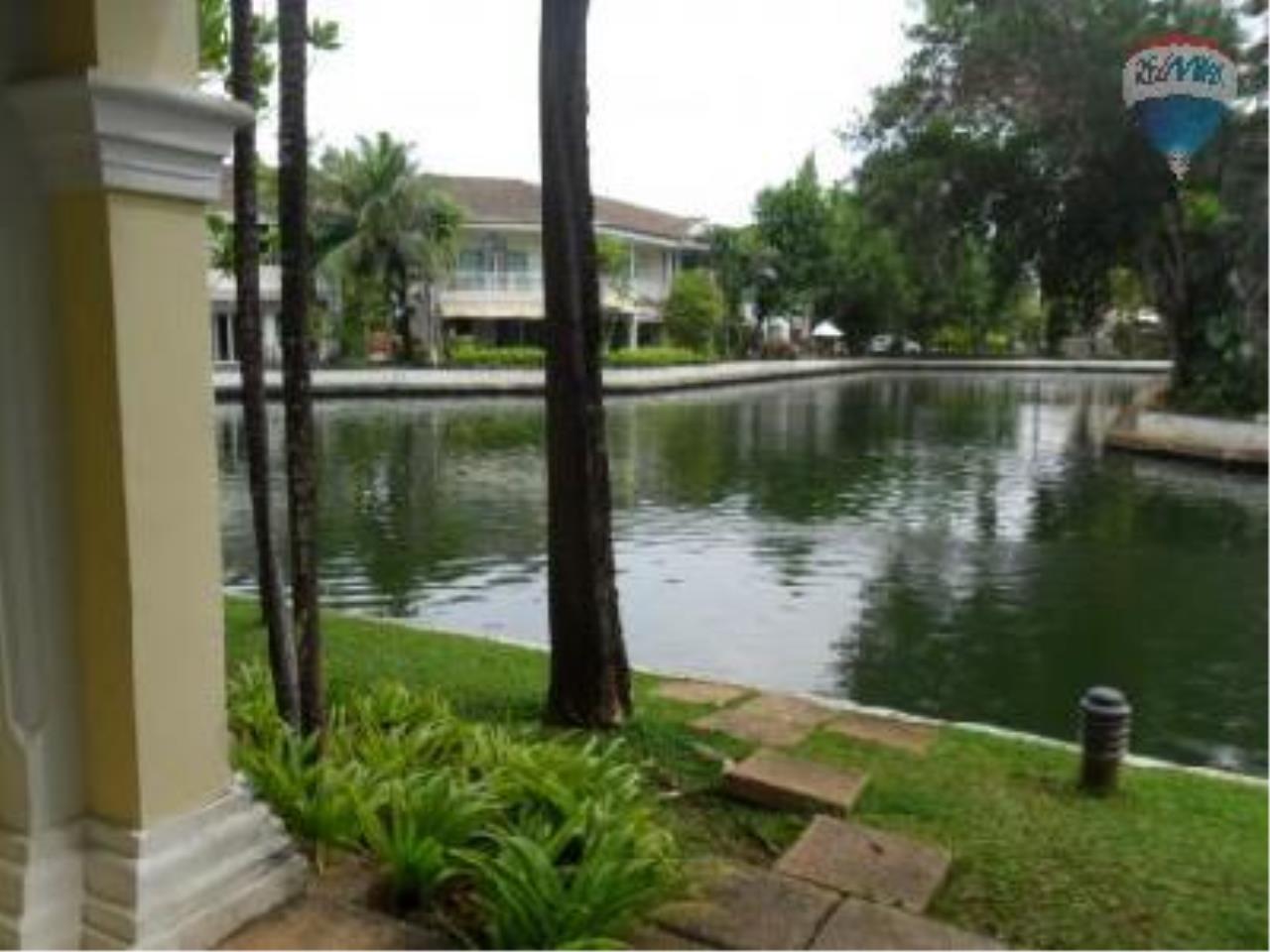 RE/MAX Top Properties Agency's Shino Portuguese Condominium Boat Lagoon Phuket 12
