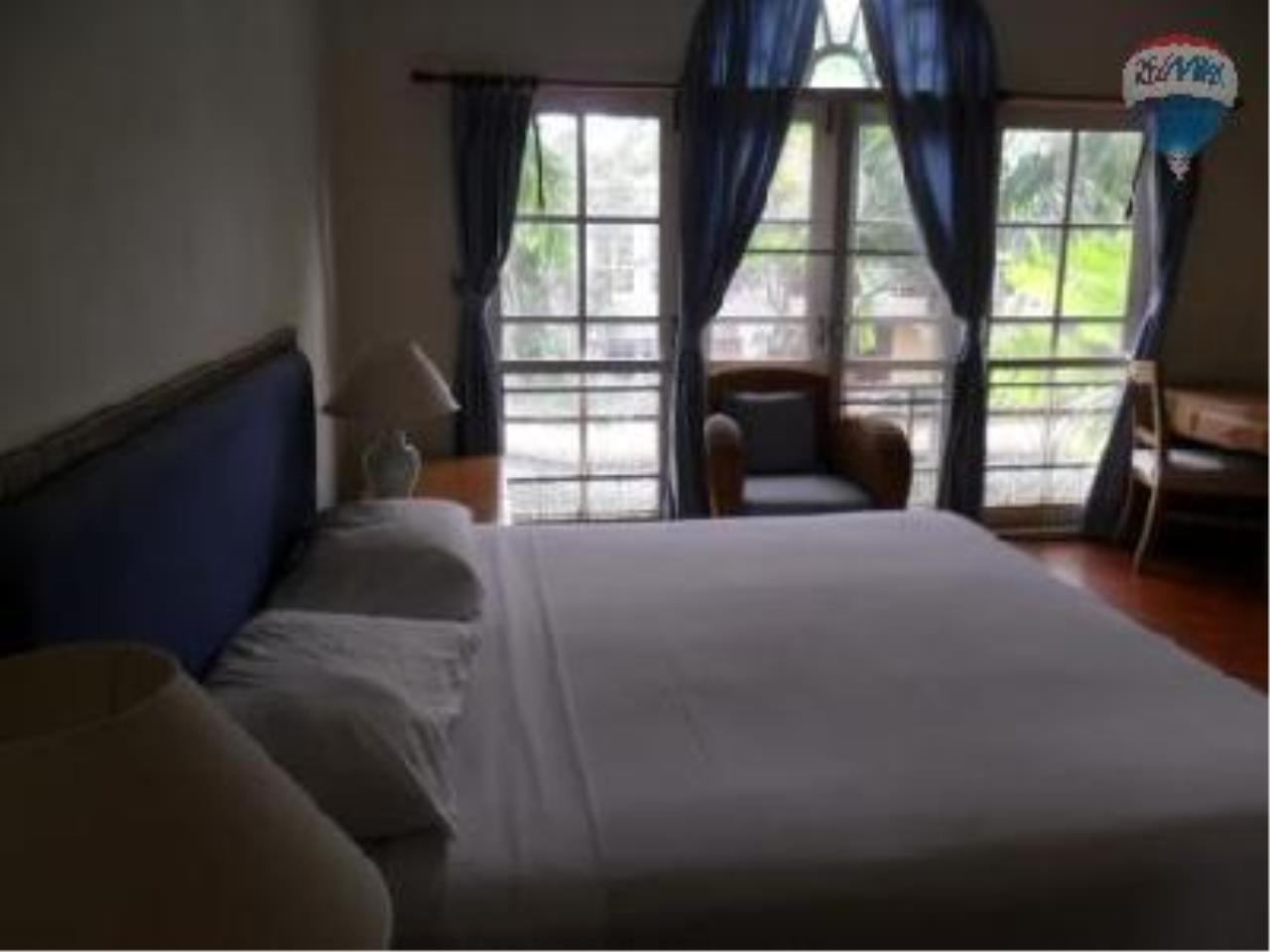 RE/MAX Top Properties Agency's Shino Portuguese Condominium Boat Lagoon Phuket 14