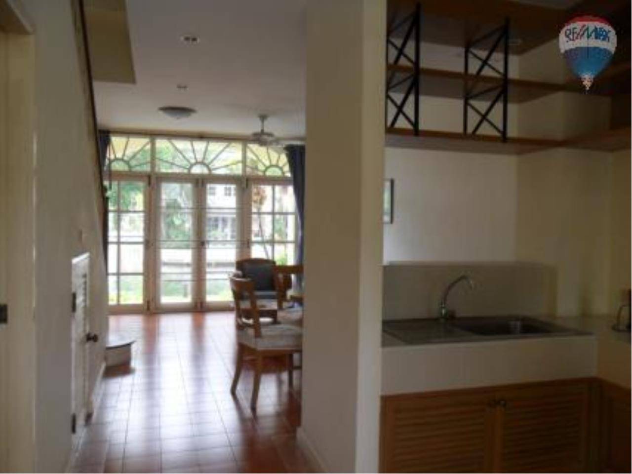 RE/MAX Top Properties Agency's Shino Portuguese Condominium Boat Lagoon Phuket 18