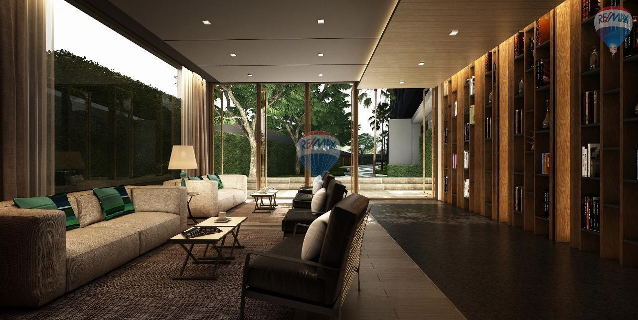RE/MAX Top Properties Agency's Thai Modern Style Condo in Surin Beach 5
