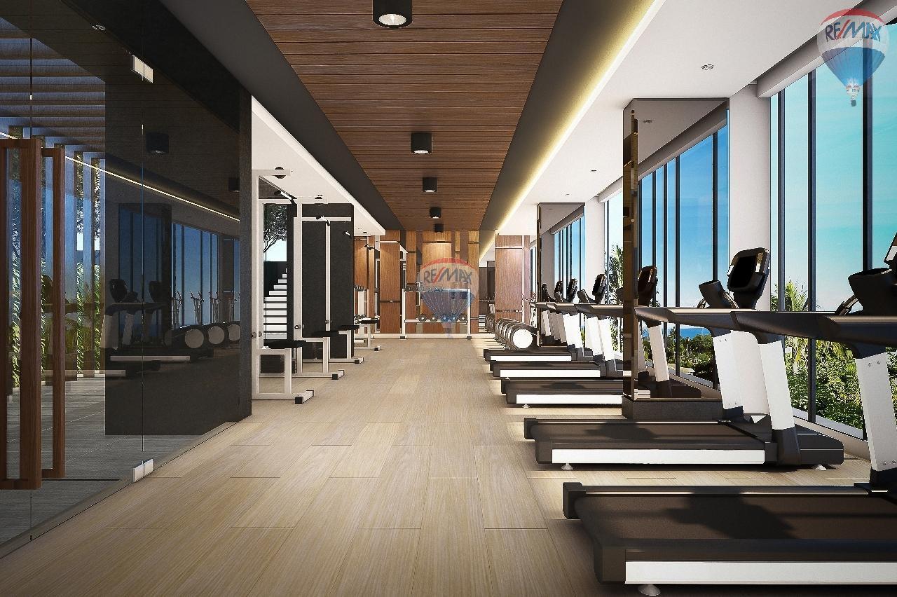 RE/MAX Top Properties Agency's Thai Modern Style Condo in Surin Beach 6