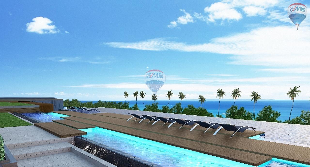 RE/MAX Top Properties Agency's Thai Modern Style Condo in Surin Beach 9