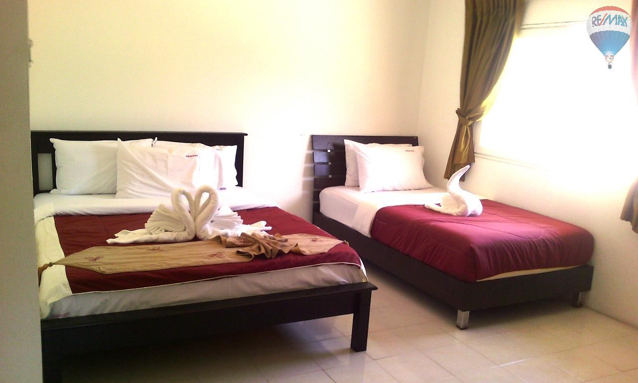 RE/MAX Top Properties Agency's 15 ROOMS HOTEL WITH SWIMMING POOL NEAR THE BEACH AT PATONG 10