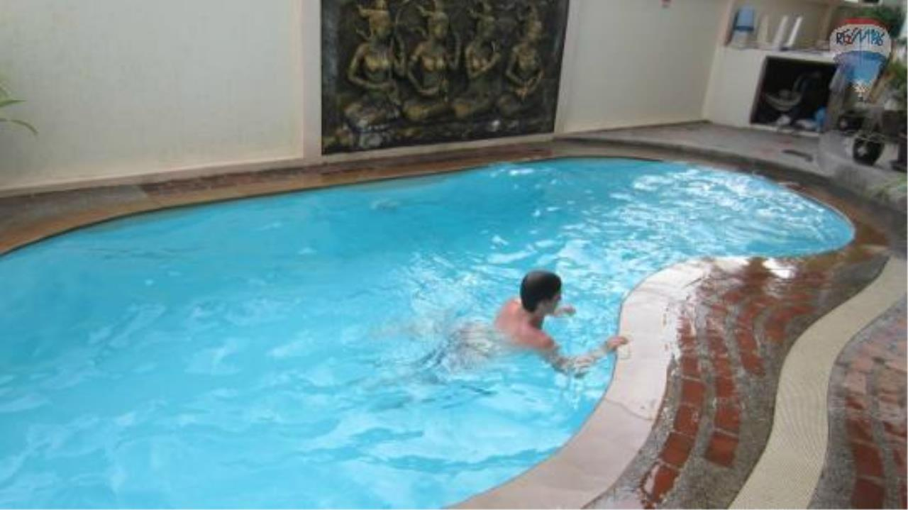 RE/MAX Top Properties Agency's 15 ROOMS HOTEL WITH SWIMMING POOL NEAR THE BEACH AT PATONG 3