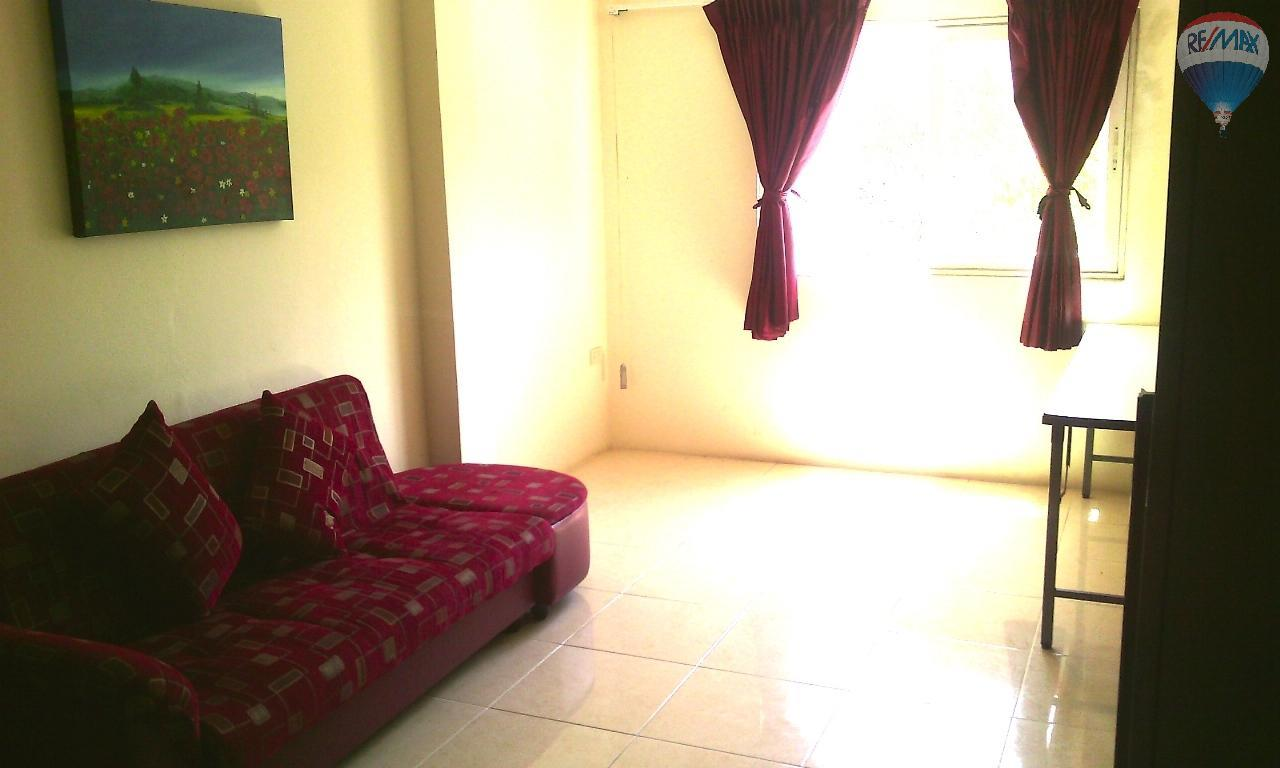 RE/MAX Top Properties Agency's 15 ROOMS HOTEL WITH SWIMMING POOL NEAR THE BEACH AT PATONG 9