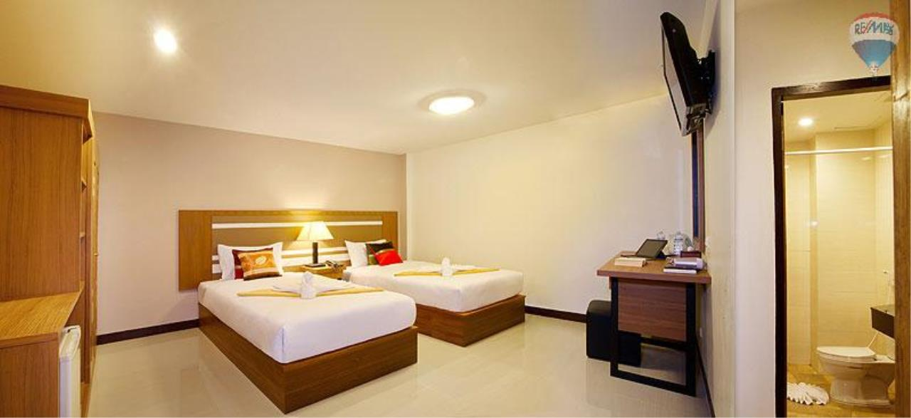 RE/MAX Top Properties Agency's 20 LUXURY ROOMS HOTEL AT PATONG  4