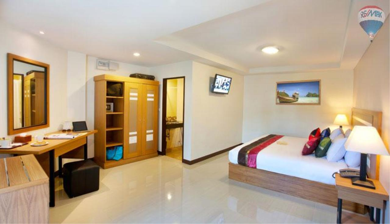 RE/MAX Top Properties Agency's 20 LUXURY ROOMS HOTEL AT PATONG  7