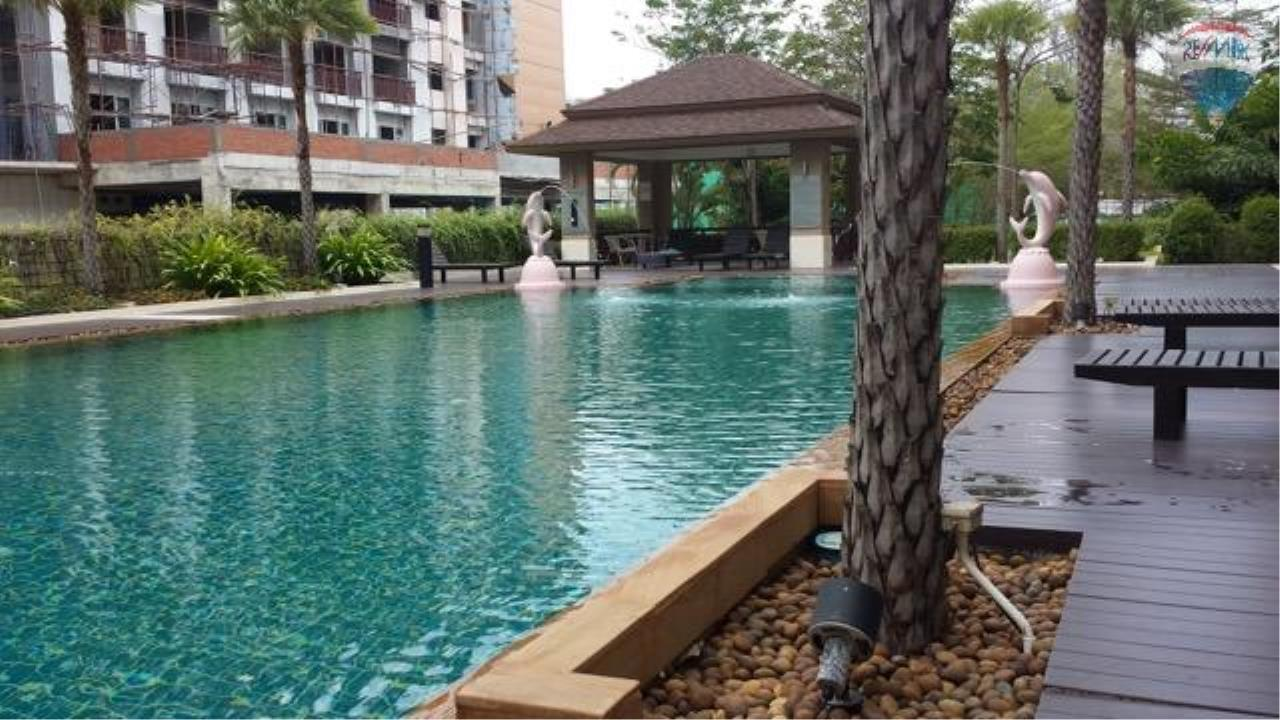 RE/MAX Top Properties Agency's Phuket Villa Condo For Sale Patong Beach 1