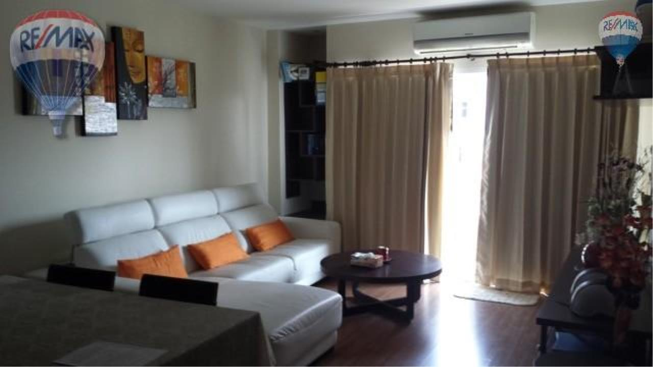 RE/MAX Top Properties Agency's Phuket Villa Condo For Sale Patong Beach 3