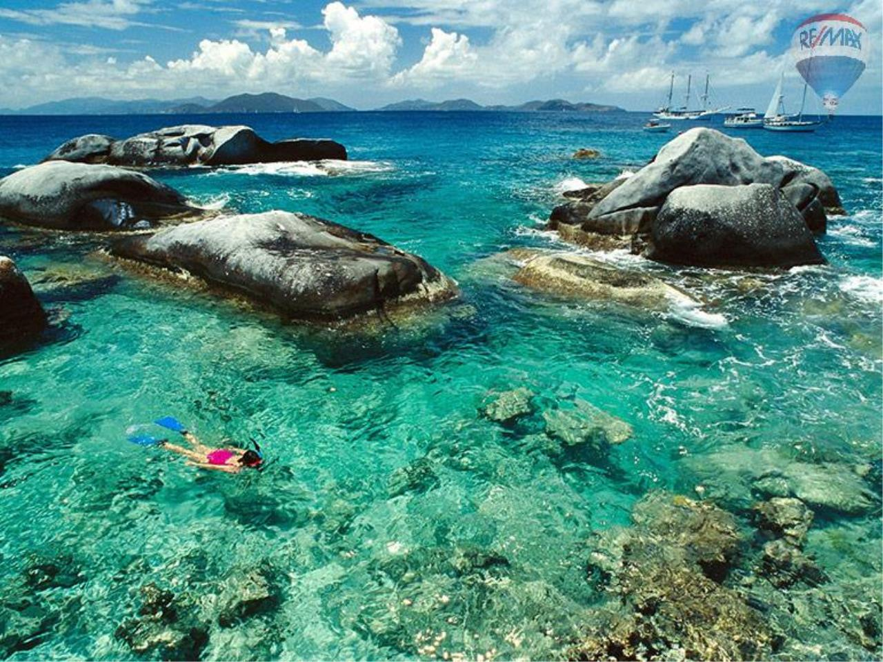 RE/MAX Top Properties Agency's Ocean View Condo For Sale Kata Beach Phuket 12