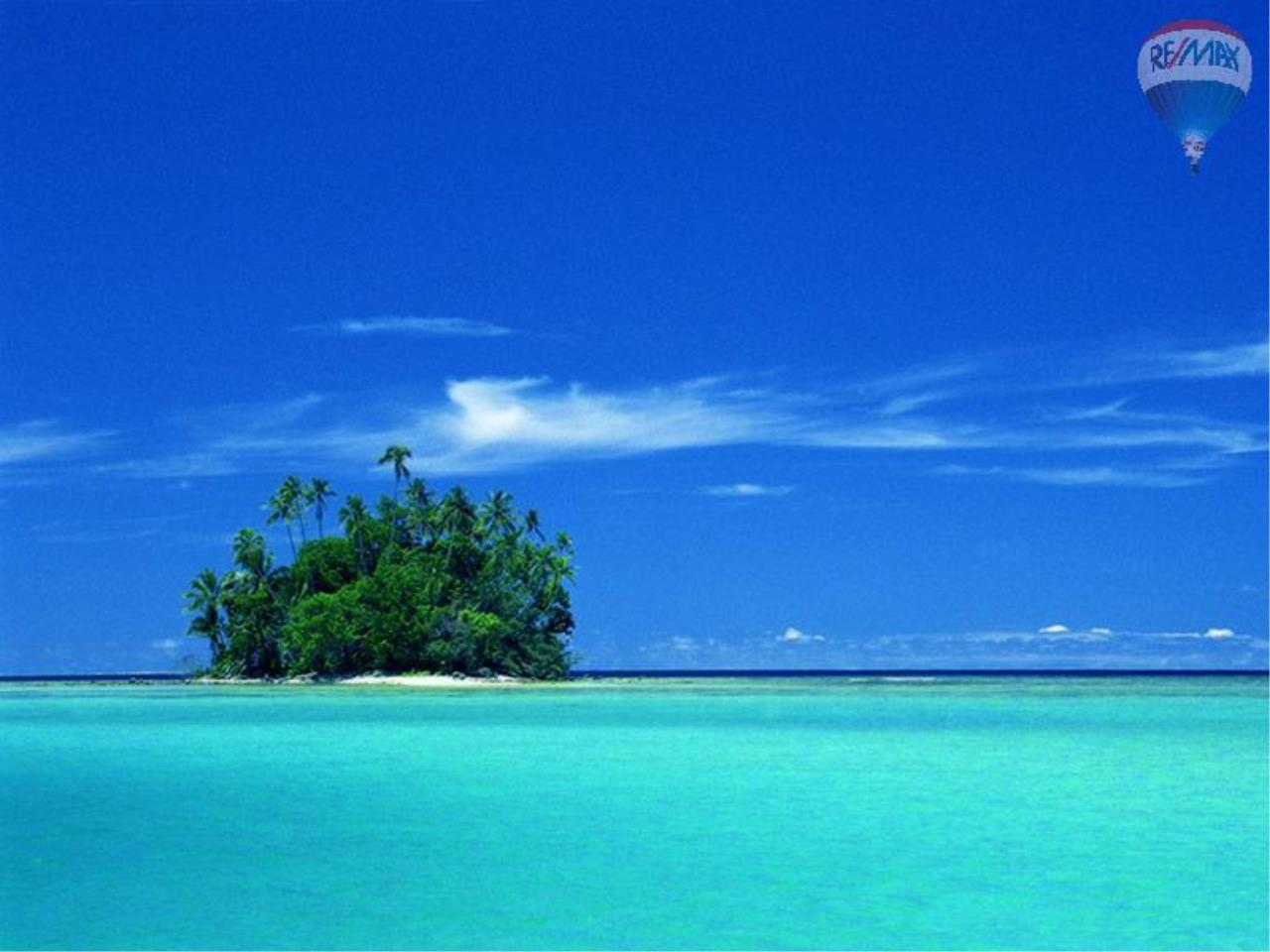 RE/MAX Top Properties Agency's Ocean View Condo For Sale Kata Beach Phuket 26