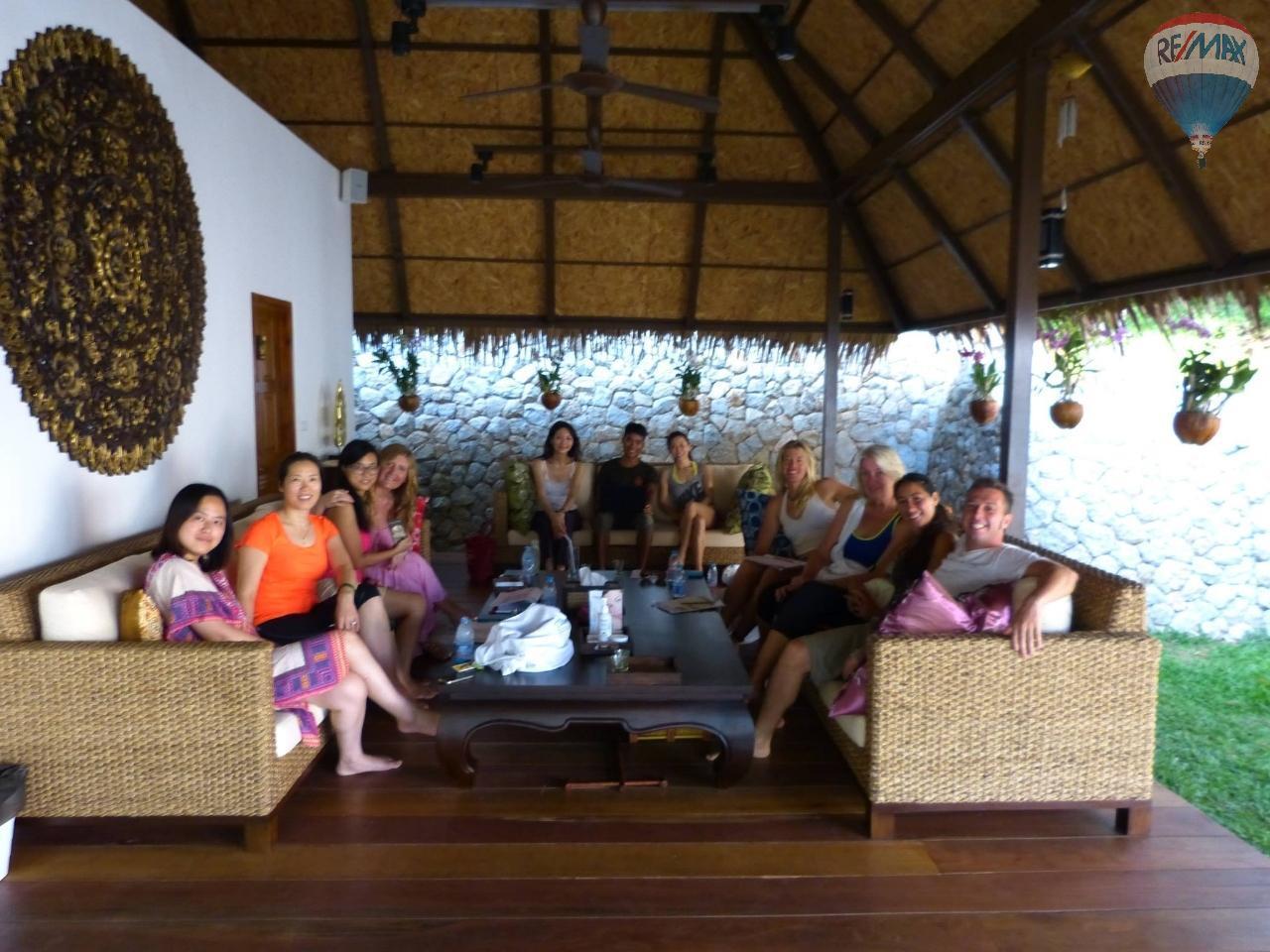RE/MAX Top Properties Agency's Ocean View Condo For Sale Kata Beach Phuket 45