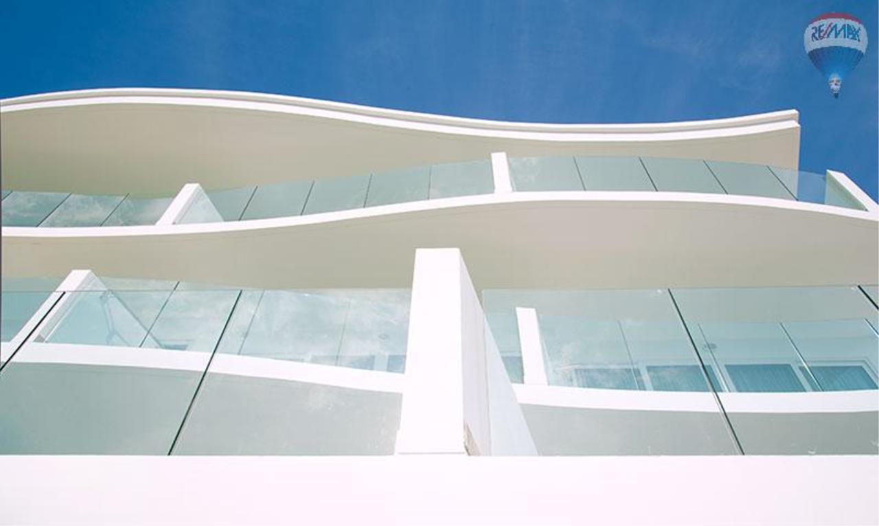RE/MAX Top Properties Agency's Ocean View Condo For Sale Kata Beach Phuket 47