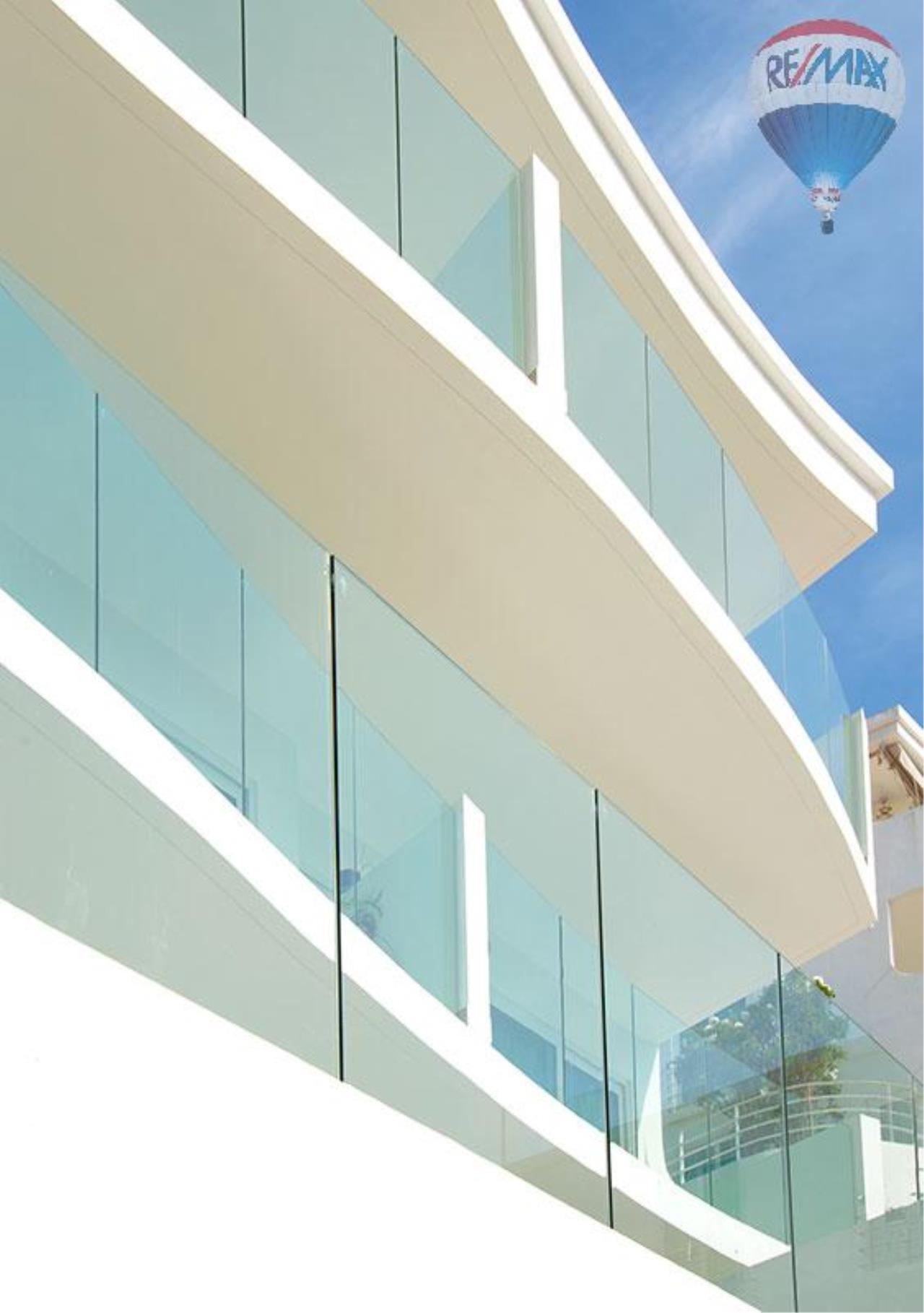 RE/MAX Top Properties Agency's Ocean View Condo For Sale Kata Beach Phuket 9