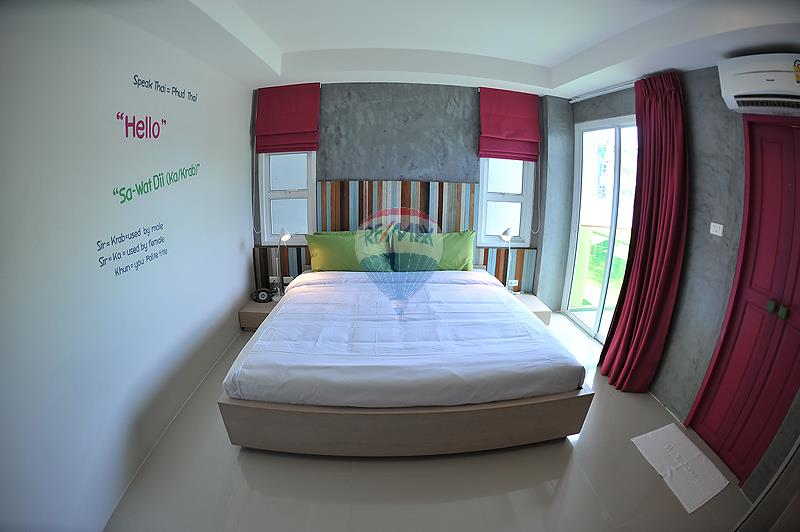 RE/MAX Top Properties Agency's **SOLD**  Patong nice guest house 4