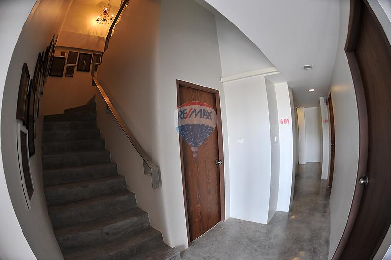 RE/MAX Top Properties Agency's **SOLD**  Patong nice guest house 8