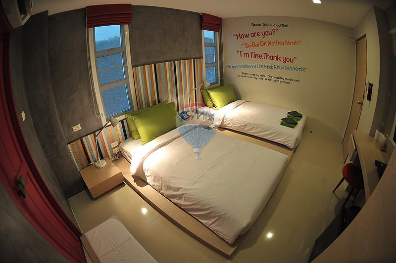 RE/MAX Top Properties Agency's **SOLD**  Patong nice guest house 9