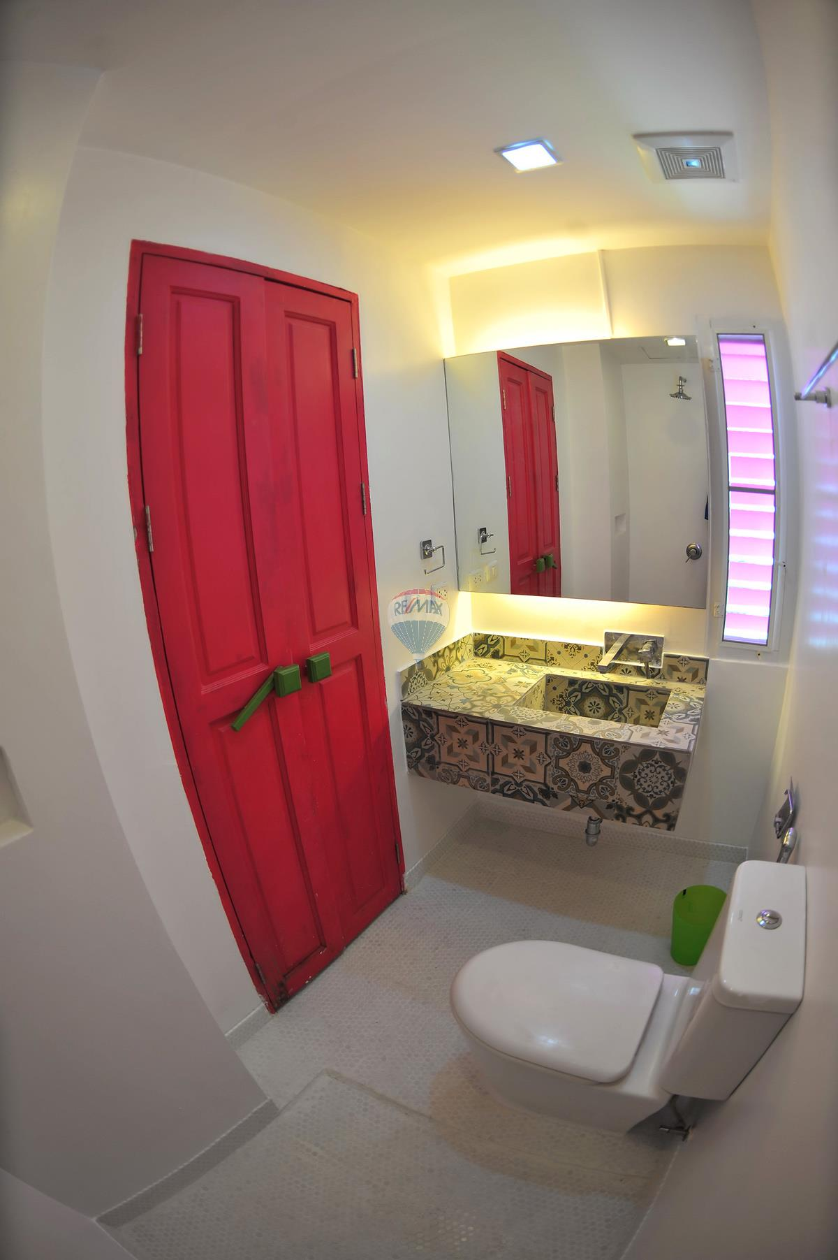 RE/MAX Top Properties Agency's **SOLD**  Patong nice guest house 16