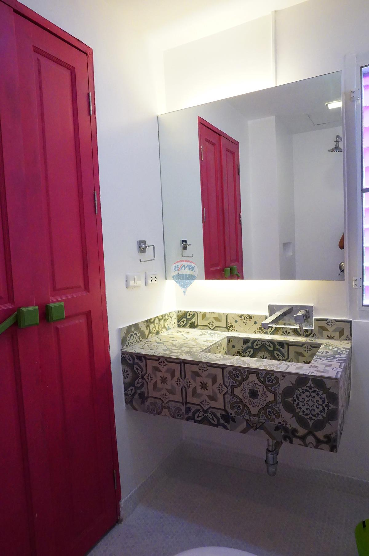 RE/MAX Top Properties Agency's **SOLD**  Patong nice guest house 22