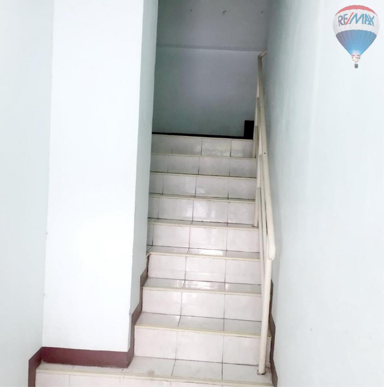 RE/MAX Top Properties Agency's Suyamsak Apartment  8