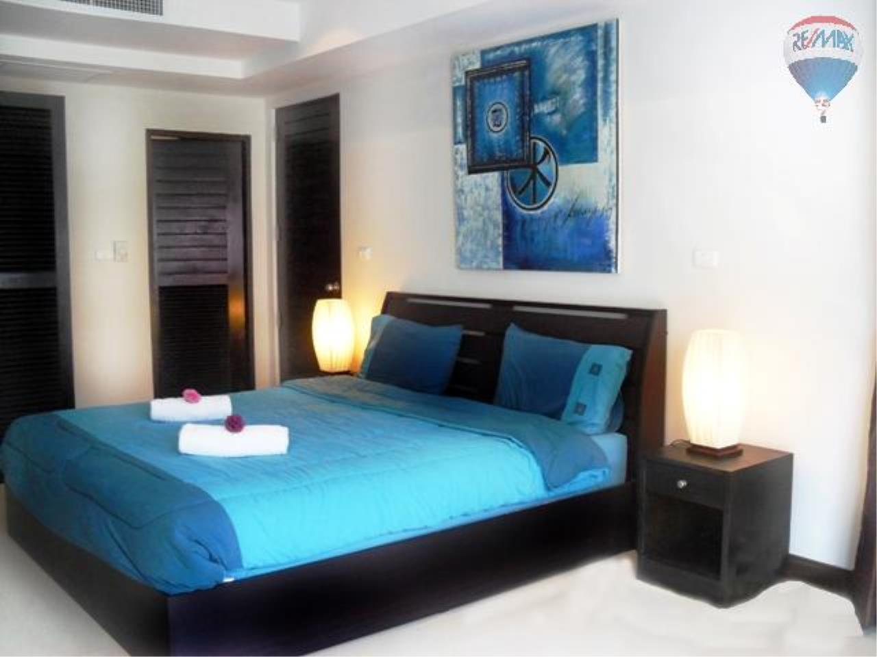 RE/MAX Top Properties Agency's 2 bedrooms Condo For Sale Patong Beach 10