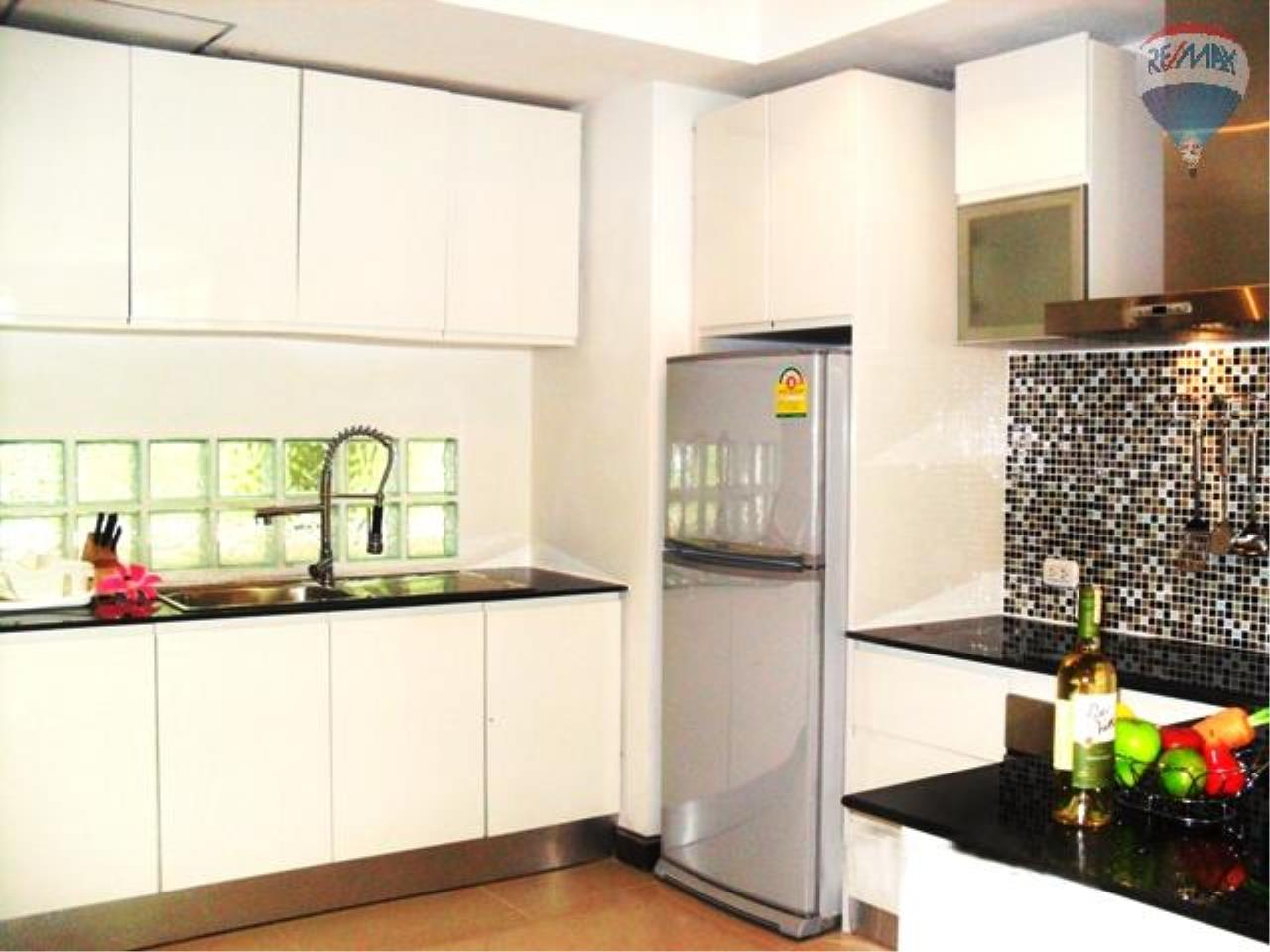 RE/MAX Top Properties Agency's 2 bedrooms Condo For Sale Patong Beach 16