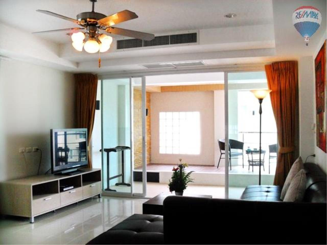 RE/MAX Top Properties Agency's 2 bedrooms Condo For Sale Patong Beach 27