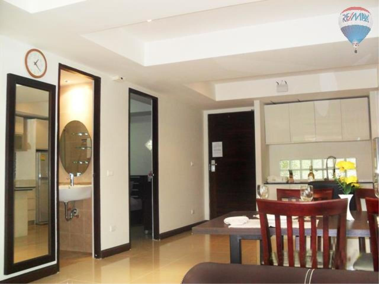 RE/MAX Top Properties Agency's 2 bedrooms Condo For Sale Patong Beach 3
