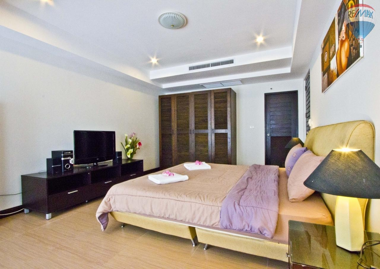 RE/MAX Top Properties Agency's 2 bedrooms Condo For Sale Patong Beach 31